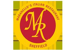 Maranellos Italian Restaurant